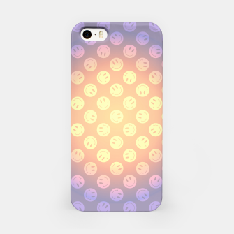 Thumbnail image of Acid House Collection 2 iPhone Case, Live Heroes