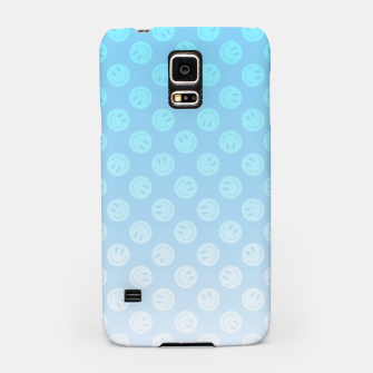 Thumbnail image of Acid House Collection 3 Samsung Case, Live Heroes