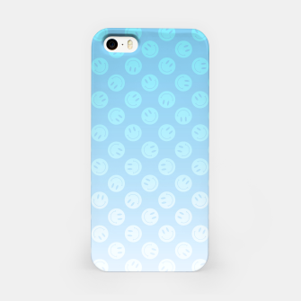 Thumbnail image of Acid House Collection 3 iPhone Case, Live Heroes