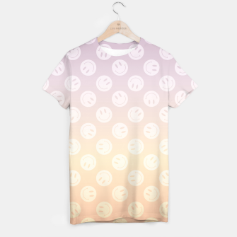 Thumbnail image of Acid House Collection 4 T-shirt, Live Heroes