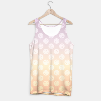 Thumbnail image of Acid House Collection 4 Tank Top, Live Heroes