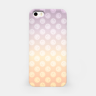 Thumbnail image of Acid House Collection 4 iPhone Case, Live Heroes