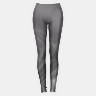Shadowness Leggings thumbnail image