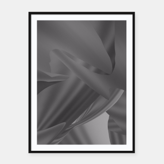 Shadowness Framed poster thumbnail image