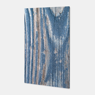 Thumbnail image of Weathered Wood Canvas, Live Heroes