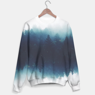 Juxtapose Sweater thumbnail image