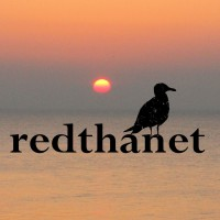 Red Thanet logo