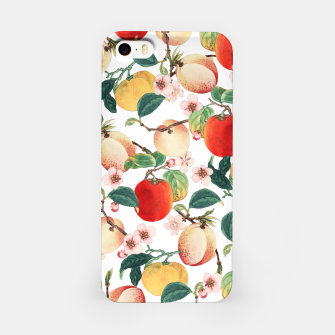 Thumbnail image of Fruity Summer iPhone Case, Live Heroes