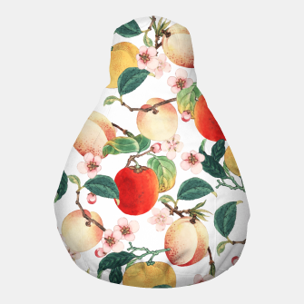 Thumbnail image of Fruity Summer Pouf, Live Heroes