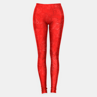red Leggings thumbnail image