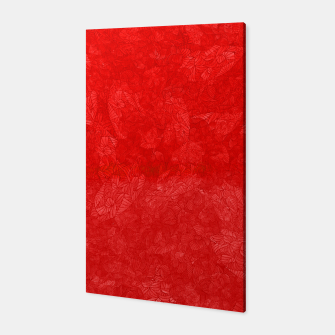 red Canvas thumbnail image