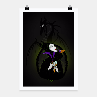 Thumbnail image of Maleficent Cartel, Live Heroes