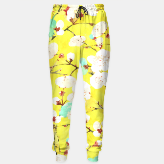 Cherry Blossom Sweatpants thumbnail image
