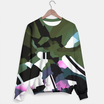 Going into Sweater thumbnail image