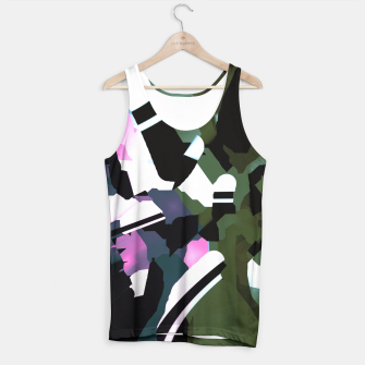 Going into Tank Top thumbnail image