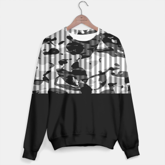 Thumbnail image of farba v.2 sweater, Live Heroes