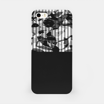 Thumbnail image of farba v.2 iphone case, Live Heroes