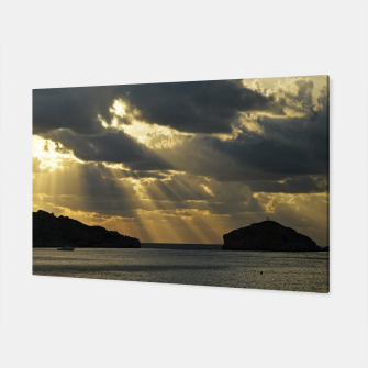 Thumbnail image of Sunlight Toile, Live Heroes
