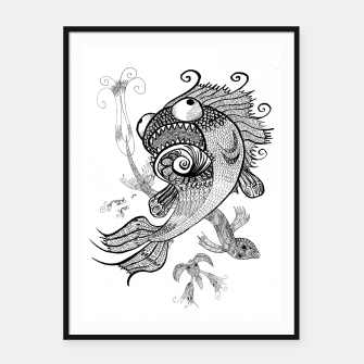 Thumbnail image of Weird Fish , Live Heroes