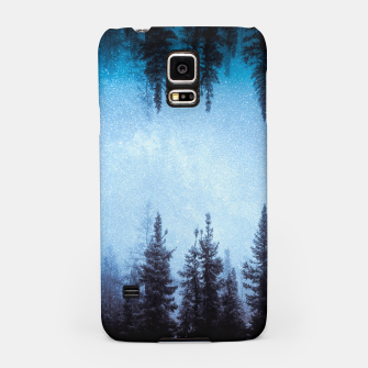 Inversion of Time Samsung Case thumbnail image
