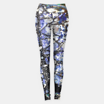 Thumbnail image of Blizzard Leggings, Live Heroes