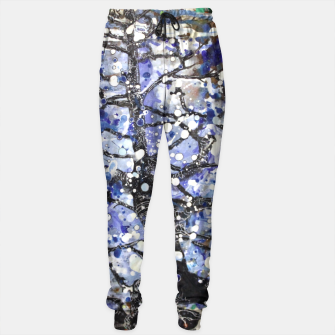Thumbnail image of Blizzard Sweatpants, Live Heroes