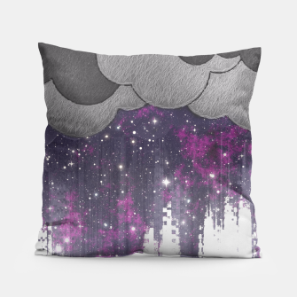 Thumbnail image of Strange Weather Pillow, Live Heroes