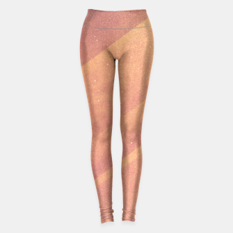 Thumbnail image of Let Go Leggings, Live Heroes