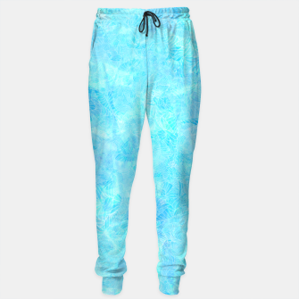 Thumbnail image of blt Sweatpants, Live Heroes