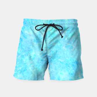 Thumbnail image of blt Swim Shorts, Live Heroes