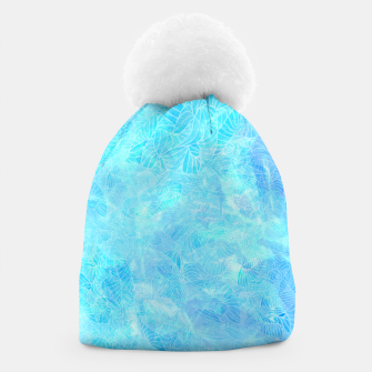 Thumbnail image of blt Beanie, Live Heroes