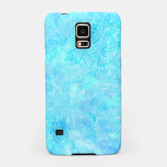 Thumbnail image of blt Samsung Case, Live Heroes