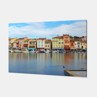 Thumbnail image of Cassis Toile, Live Heroes