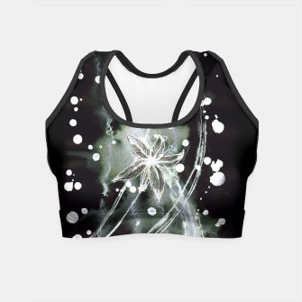 Thumbnail image of Cool Crop Top, Live Heroes