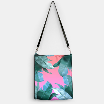 Tropical Dream Handbag thumbnail image
