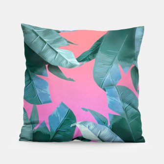 Tropical Dream Pillow thumbnail image