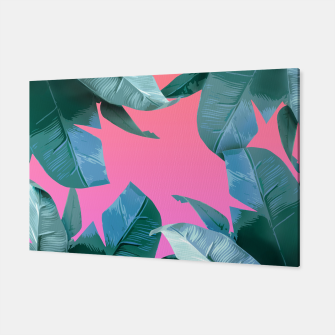 Tropical Dream Canvas thumbnail image