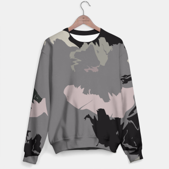 Thumbnail image of Udnam Sweater, Live Heroes