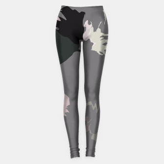 Thumbnail image of Udnam Leggings, Live Heroes