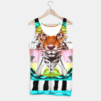 Thumbnail image of Element  Tank Top, Live Heroes