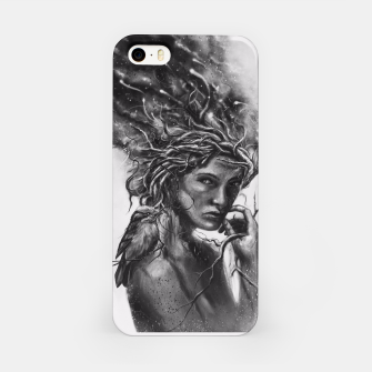Thumbnail image of Affinity iPhone Case, Live Heroes