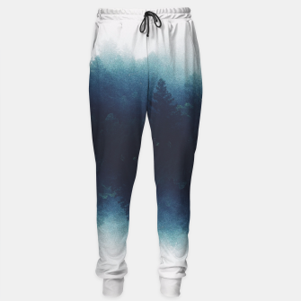 Juxtapose Sweatpants thumbnail image