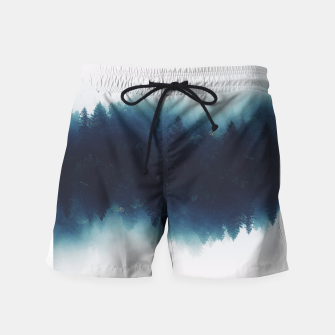 Juxtapose Swim Shorts thumbnail image