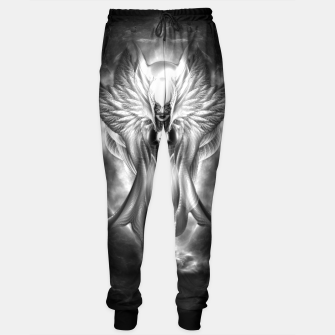 Thumbnail image of Arsencia Ethereal Glory DGS Sweatpants, Live Heroes