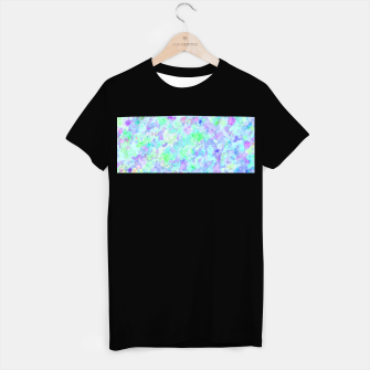 clrs T-shirt regular thumbnail image