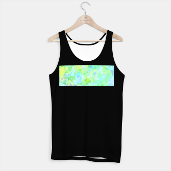 clrs Tank Top regular thumbnail image