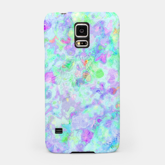 clrs Samsung Case thumbnail image