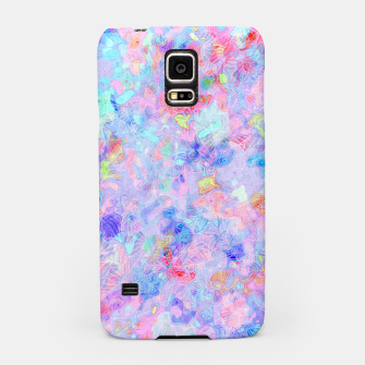clrs Hoodie Samsung Case thumbnail image