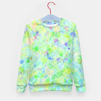 clrs Kid's Sweater thumbnail image