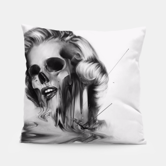 Thumbnail image of Marilyn Pillow, Live Heroes